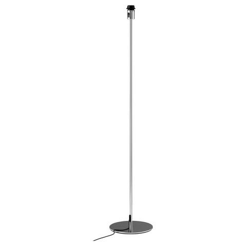 Основания для ламп и проводов