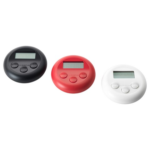 Измерительные приборы и аксессуары