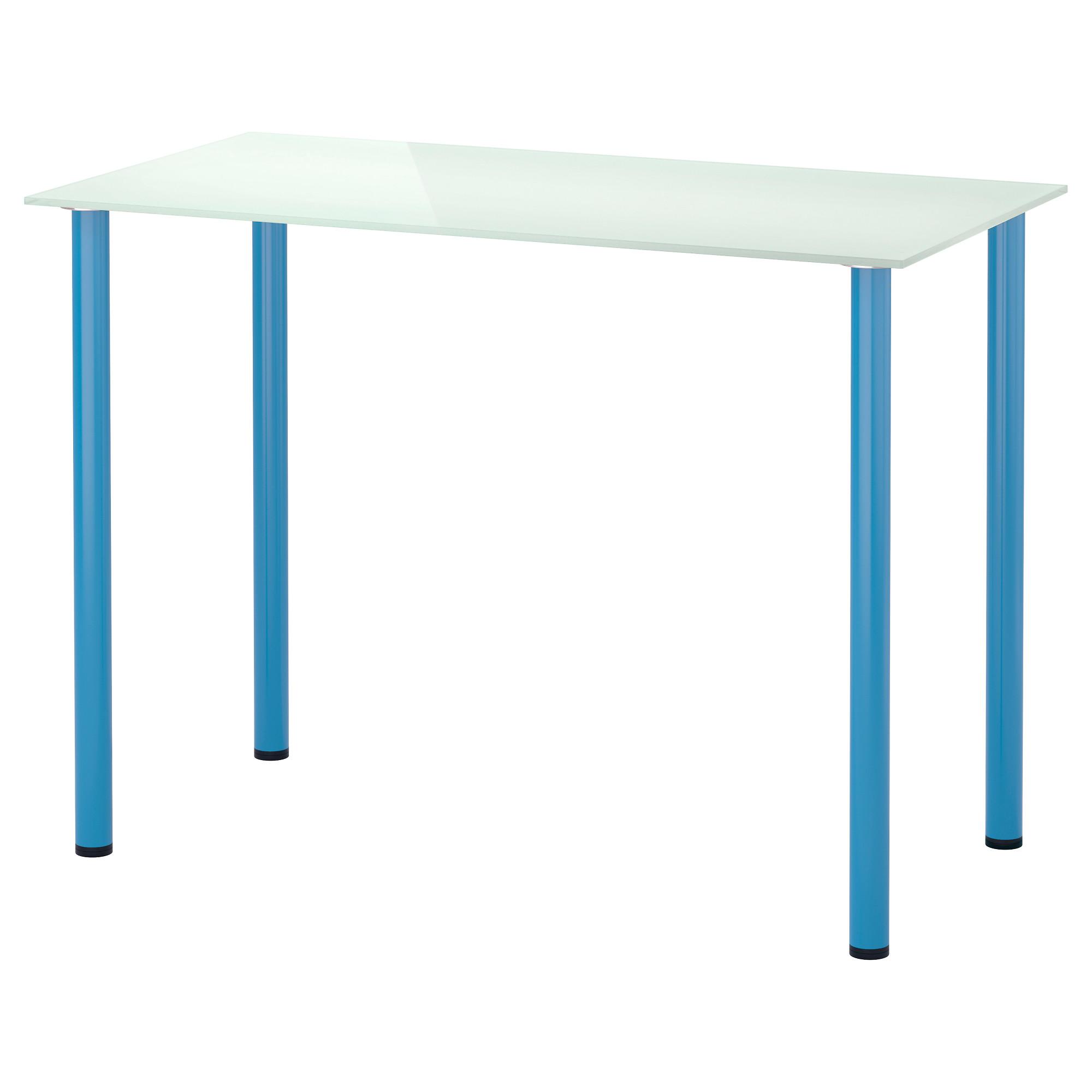 Универсальные столы