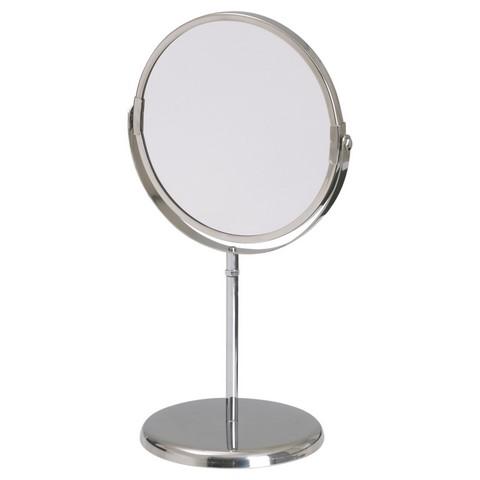 Зеркальца