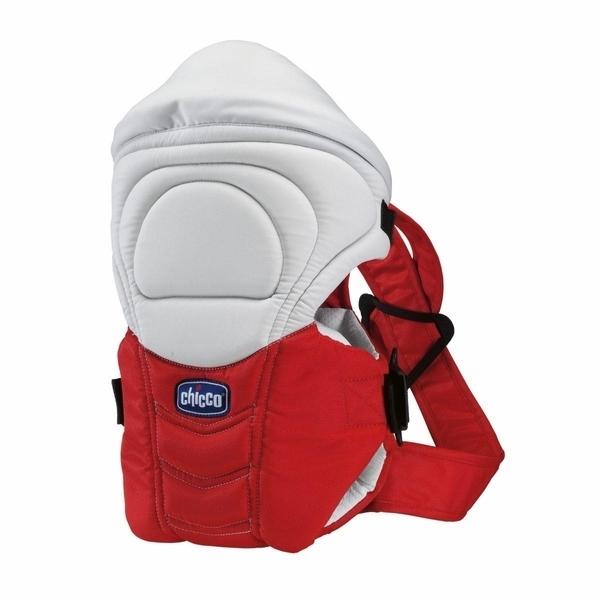 Слинги, рюкзаки, переноски