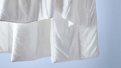 Подушки и одеяла для детей
