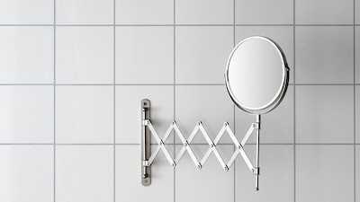 Косметические и увеличивающие зеркала