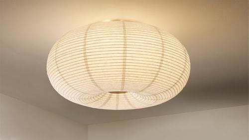 Потолочные светильники и софиты