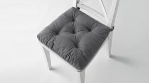 Чехлы, подушки для стульев