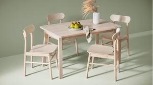 Комплекты для столовой