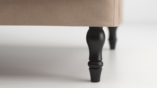 Дополнительные ноги