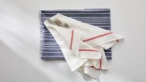 Текстиль для столовой