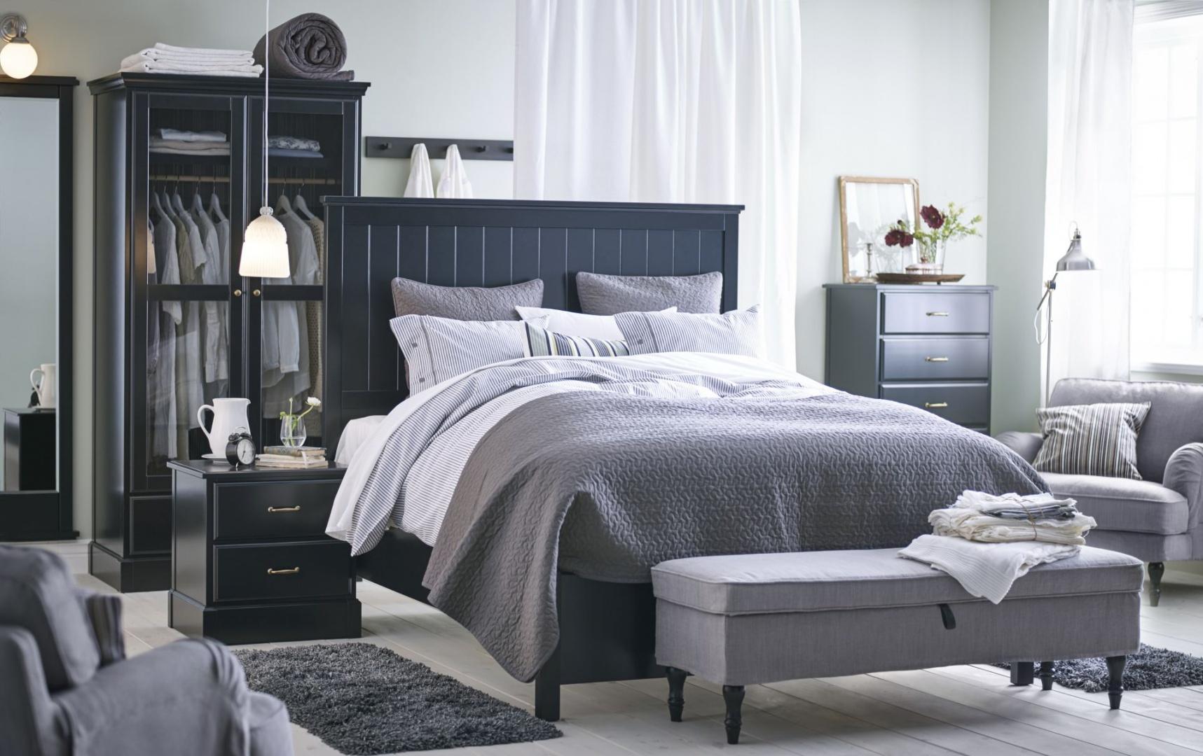 Интерьер элитного отеля в вашей спальне