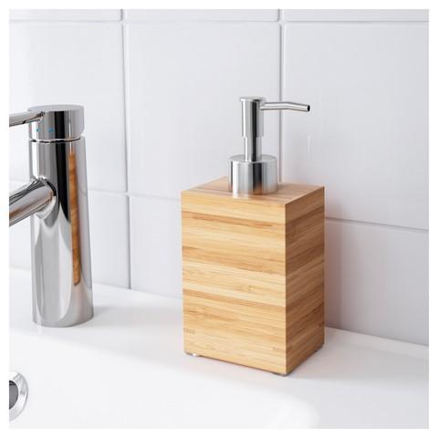 Аксессуары для хранения в ванной