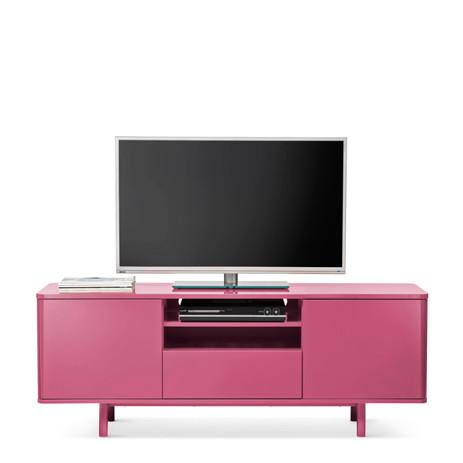 Мебель для ТВ и медиа