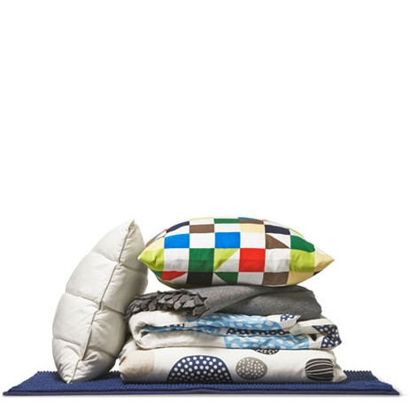 Текстиль и ковры