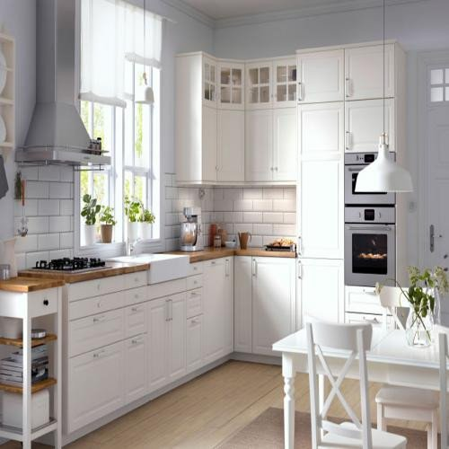 каталог товаров Ikea купить с доставкой на Home Zone