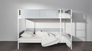 2-ярусные кровати
