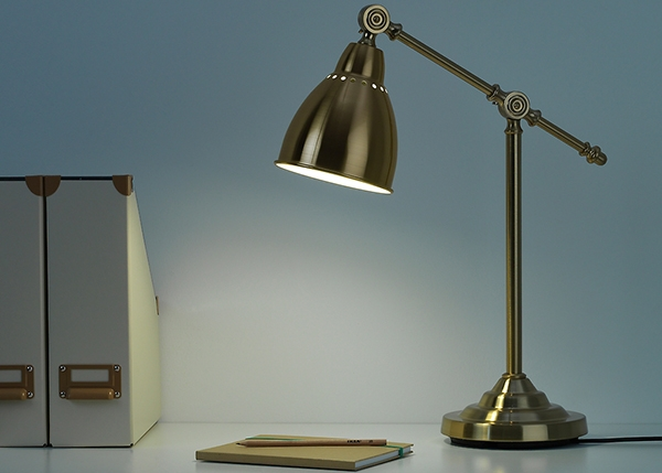 Новинки освещения для вашей гостиной