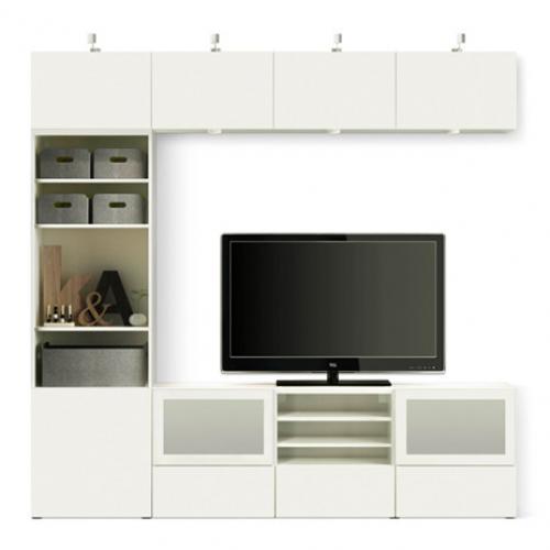 БЕСТО Мебель для ТВ