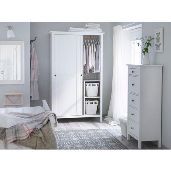 Подборка интерьеров для спальни №6