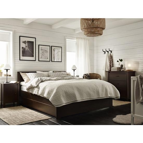 Стильная спальня по неожиданной цене