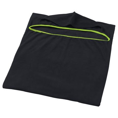 Подушки и одеяла для детей 3-7 лет