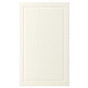 BODBYN дверь белый с оттенком 60 x 100 см