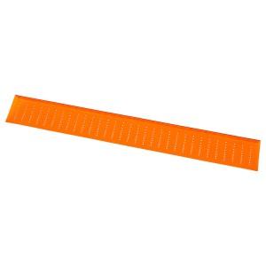 FIXA шаблон для сверла оранжевый 6.4 см