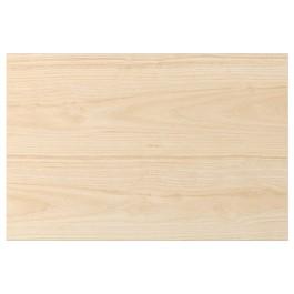ASKERSUND фронтальная панель ящика под светлый ясень 59.7x39.7 см