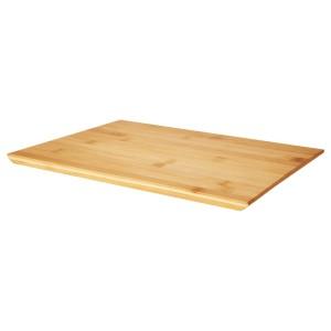 SYNSÄTT Deska do krojenia - bambus