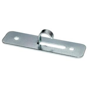 FÖRUT крюк потолочный 2.6x3.3 см