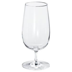 STORSINT Пивной бокал, прозрачное стекло, 48 сл