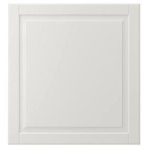 SMEVIKEN дверь белый 60x64 см