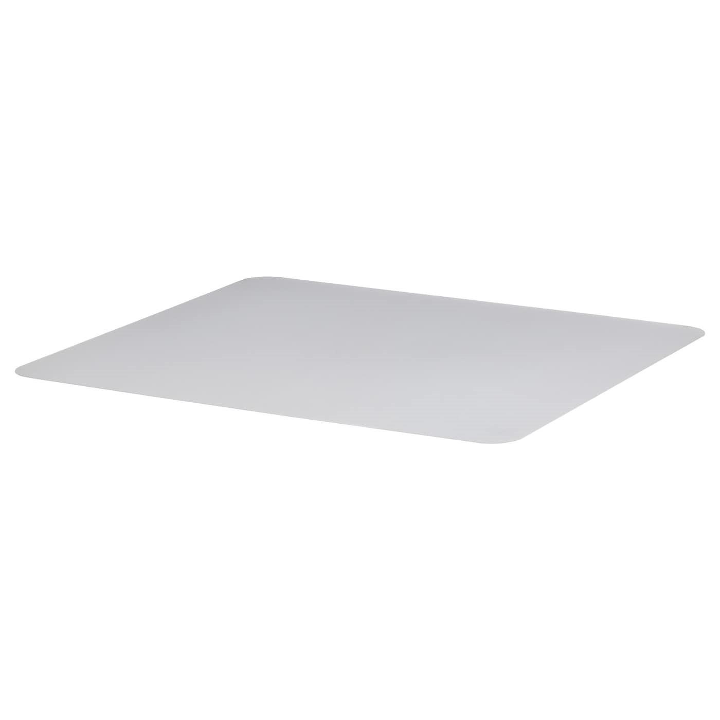 IKEA KOLON защитное напольное покрытие 120x100 см 448.811.00