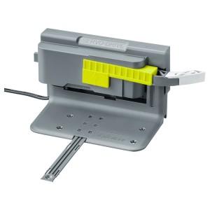 UTRUSTA нажимной механизм, электрический 22x10 см